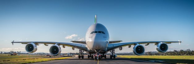 Fulton Hogan awarded new project at Melbourne Airport