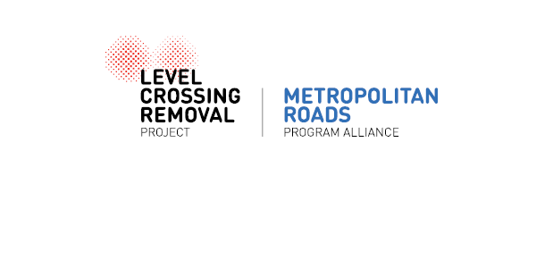 Metropolitan Roads Program Alliance